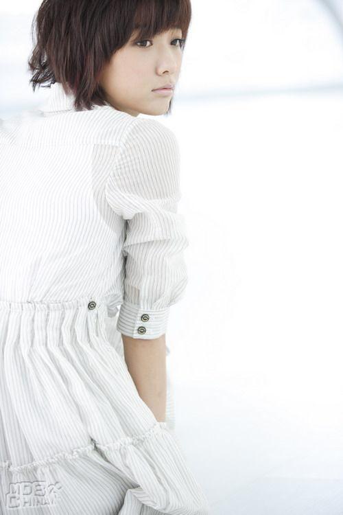 王珞丹的寫真照片 第90張/共153張【圖片網】