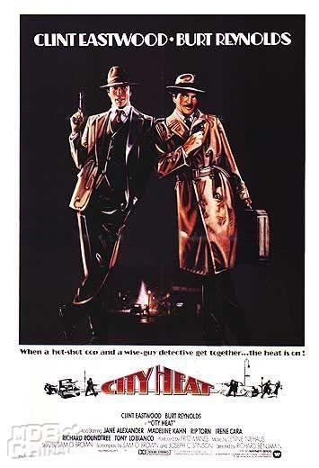 義薄雲天(1984)的海報和劇照 第2張/共10張【圖片網】
