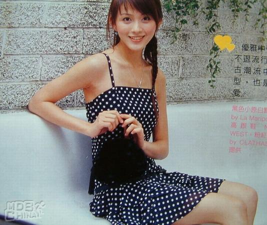 馮媛甄的寫真照片 第18張/共64張【圖片網】