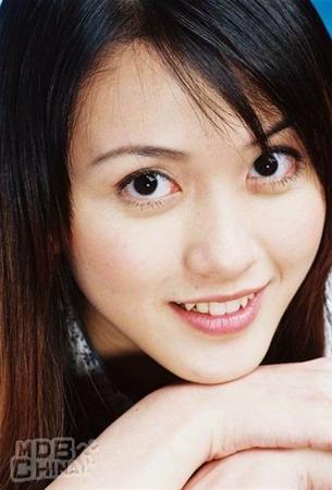 馮媛甄的寫真照片 第31張/共64張【圖片網】