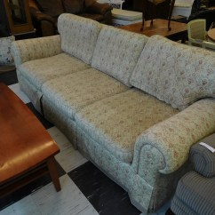 Jetton Sofas Half Round Patio Sofa Gallery Nothing New Inc Asheville Nc