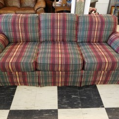 Jetton Sofas Small Corner Sofa Next Gallery Nothing New Inc Asheville Nc