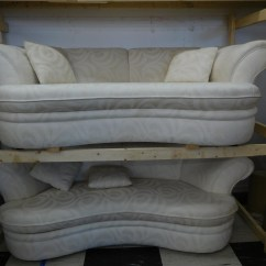 Jetton Sofas Cheap Sofa Bed Mattress Gallery Nothing New Inc Asheville Nc