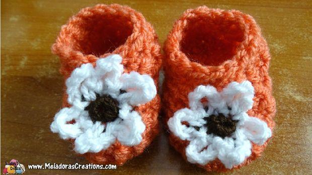 gratuits crochet pattern et tutoriels