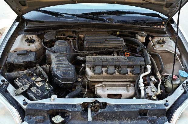 D17a Engine Diagram 2003 Honda Civic Culasse Et Remplacement De Courroie De