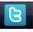 Universal Music Twitter
