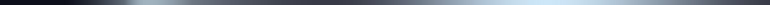 NewHeader_Mar2012_divider.jpg