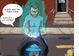 "Maroon 5 ft. Wiz Khalifa – ""Payphone"""