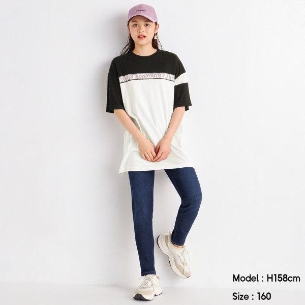 https://image.uniqlo.com/GU/ST3/AsianCommon/imagesgoods/327815/item/goods_68_327815.jpg