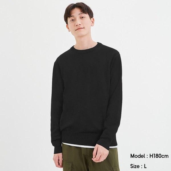 https://image.uniqlo.com/GU/ST3/AsianCommon/imagesgoods/328122/item/goods_09_328122.jpg