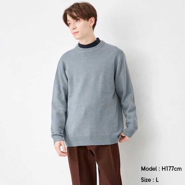 https://image.uniqlo.com/GU/ST3/AsianCommon/imagesgoods/328357/item/goods_62_328357.jpg