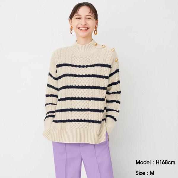 https://image.uniqlo.com/GU/ST3/AsianCommon/imagesgoods/330631/item/goods_30_330631.jpg
