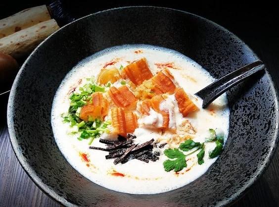 懶人早餐食譜!3分鐘完成油條鹹豆漿~ | UrbanLife 健康新態度