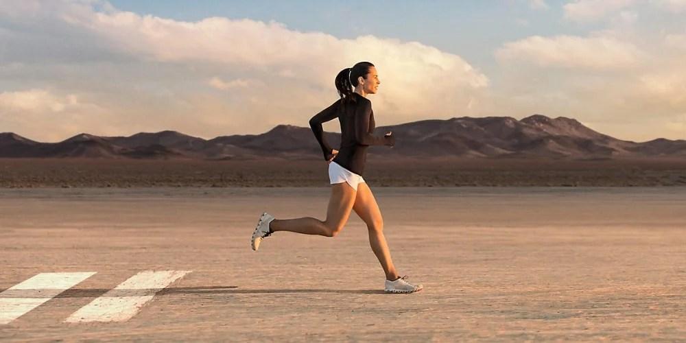【跑步|側腹痛】跑步時側腹劇痛可大可小 嚴重者必須立即就醫 | UrbanLife 健康新態度