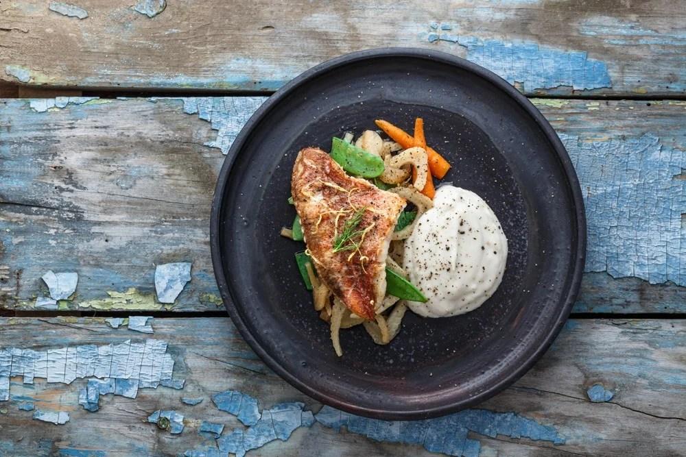 【最有營養食物】全球十大最有營養食材排行榜 邪惡肥豬肉也榜上有名   UrbanLife 健康新態度