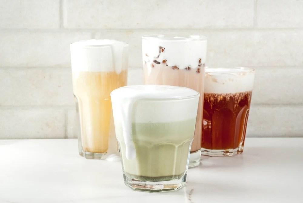 【飲品細菌】飲品開封後放隔夜含菌量增8600倍 哪種飲料最多菌? | UrbanLife 健康新態度