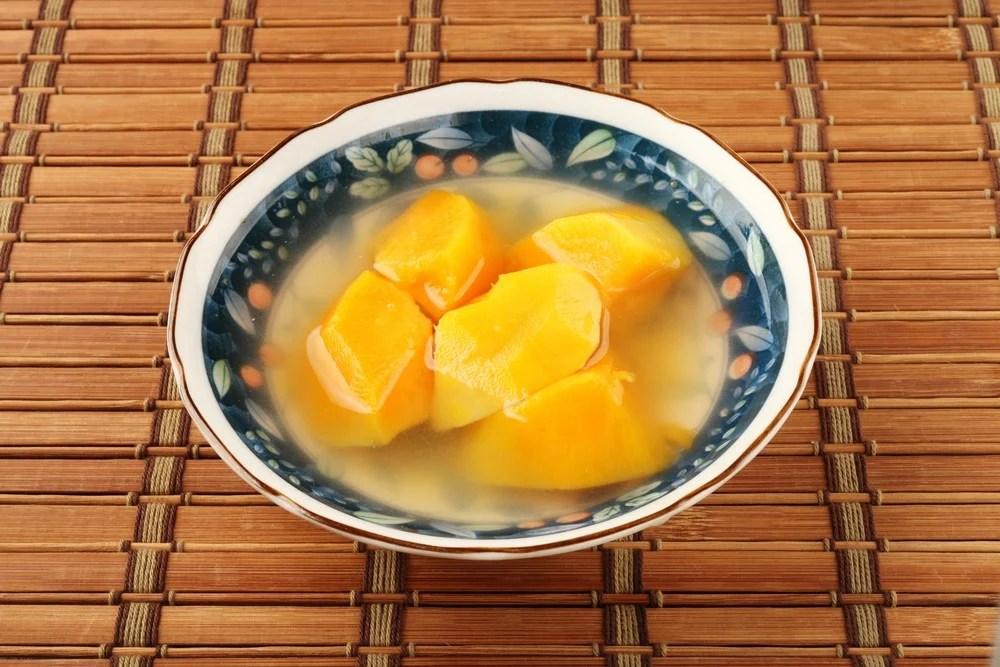 【健康養生】秋天乾燥易咳 4款滋陰潤燥、健脾益胃湯水推介 | UrbanLife 健康新態度