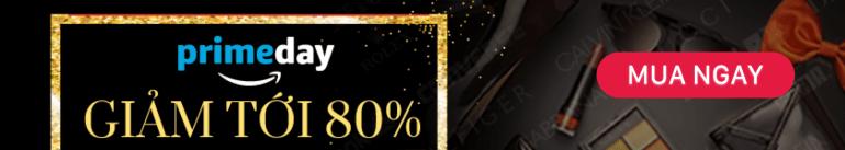 Hình ảnh chính thức của Honor 9X Pro xuất hiện trên Vmall  A1 840x150%402x JDh9jw25ovDuFWnAD8wA1563187802