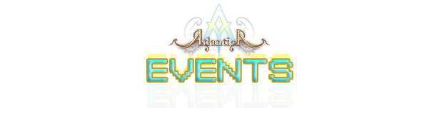 Atlantica Online NA – Announcements / Events - 1Q/2Q 2017