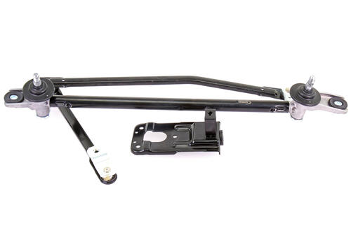 ACKOJA Wiper Linkage A52-0107 for Hyundai
