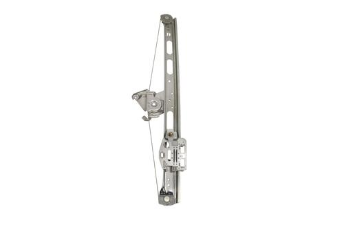 VAICO Window Regulator V30-8332 for Mercedes-Benz