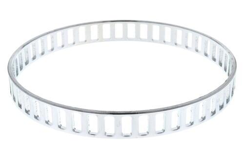 VEMO Sensor Ring, ABS V30-92-9978 for Mercedes-Benz