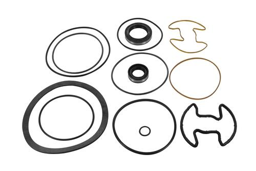 VAICO Gasket Set, hydraulic pump V30-9960 for Mercedes-Benz