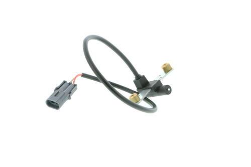 VEMO Sensor, crankshaft pulse V46-72-0060 for Renault