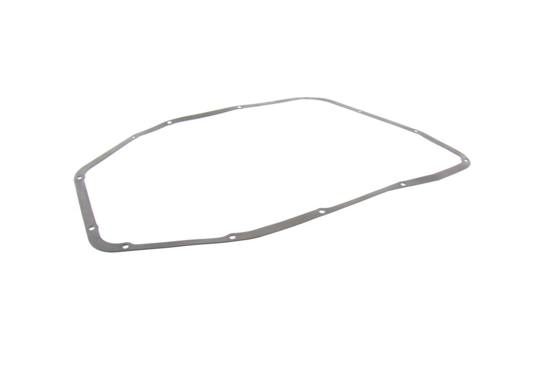 VAICO Seal, automatic transmission oil pan V10-1867 for Audi