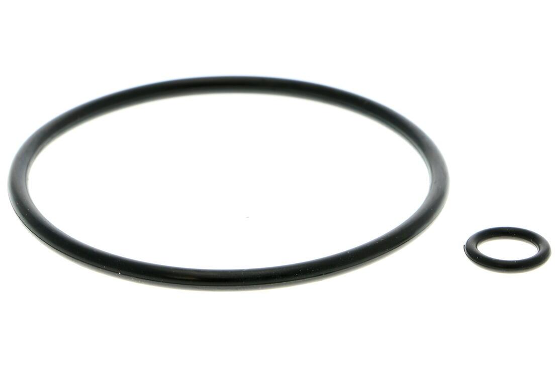 VAICO Oil Filter V10-4315 for Audi & Bentley