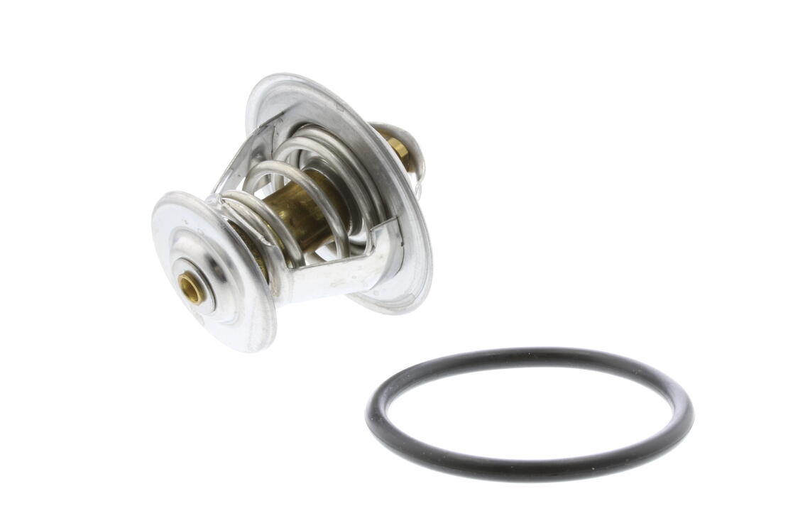 VEMO Thermostat, coolant V15-99-1894 for Audi, Ford & Seat