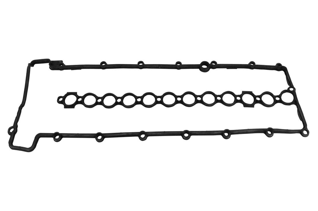 VAICO Gasket, cylinder head cover V20-1390 for BMW & Opel