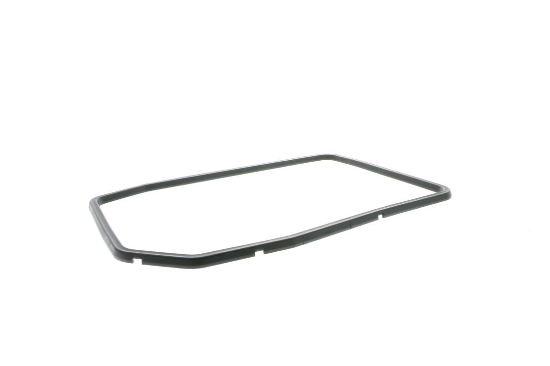VAICO Seal, automatic transmission oil pan V20-1479 for BMW