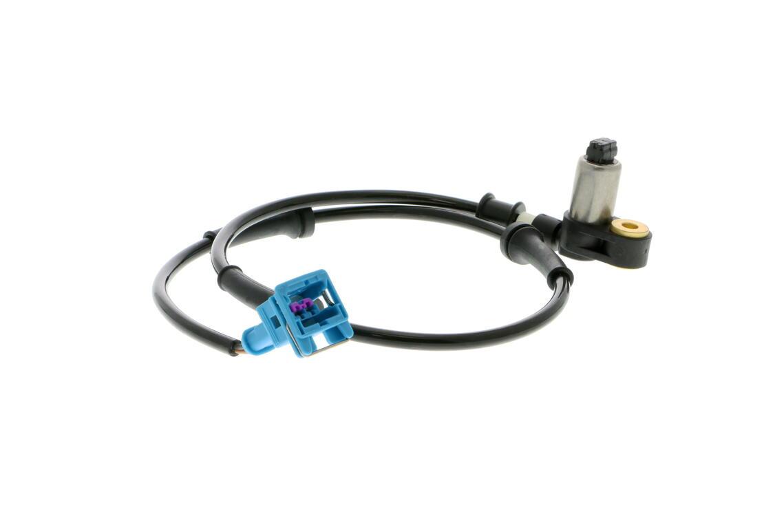 VEMO Sensor, wheel speed V22-72-0092 for Citroën & Peugeot