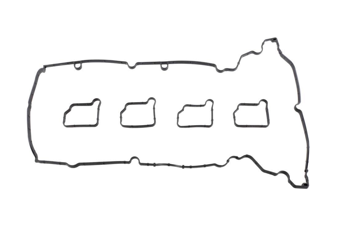 VAICO Gasket Set, cylinder head cover V30-1109 for