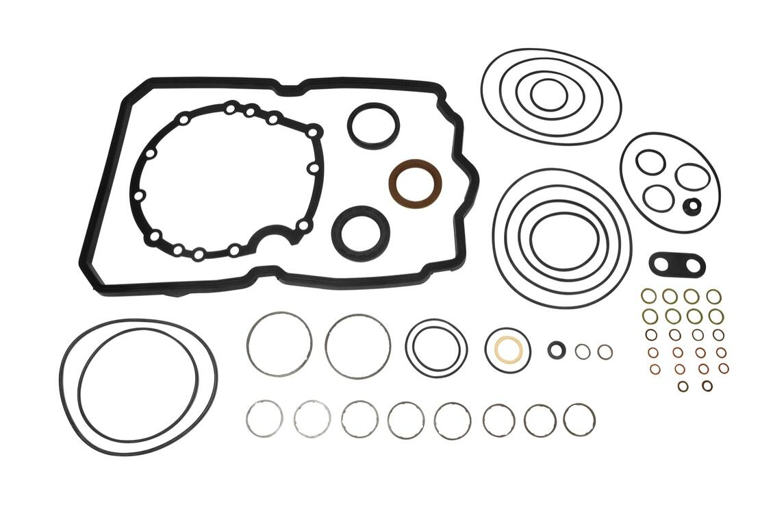 VAICO Gasket Set, automatic transmission V30-2205 for