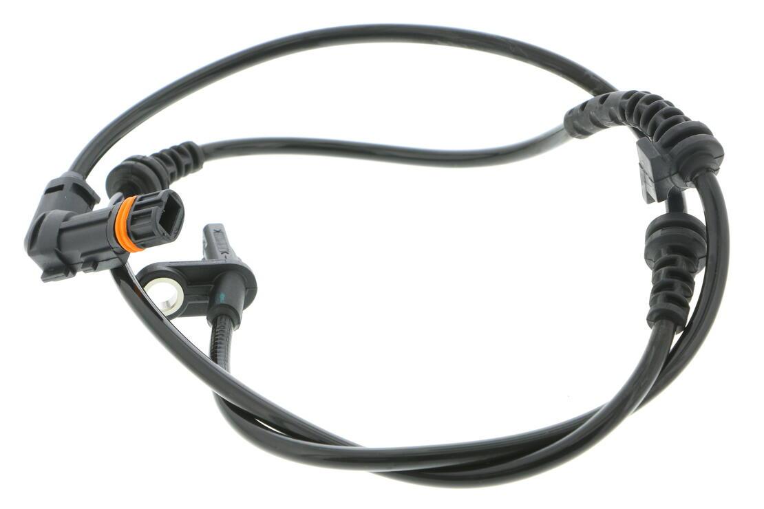 VEMO Sensor, wheel speed V30-72-0757 for Mercedes-Benz