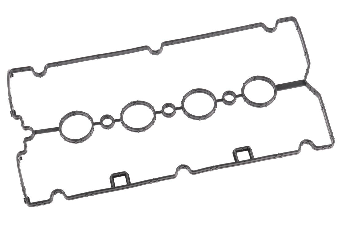 VAICO Cylinder Head Cover V40-1931 for Fiat, Opel & Vauxhall
