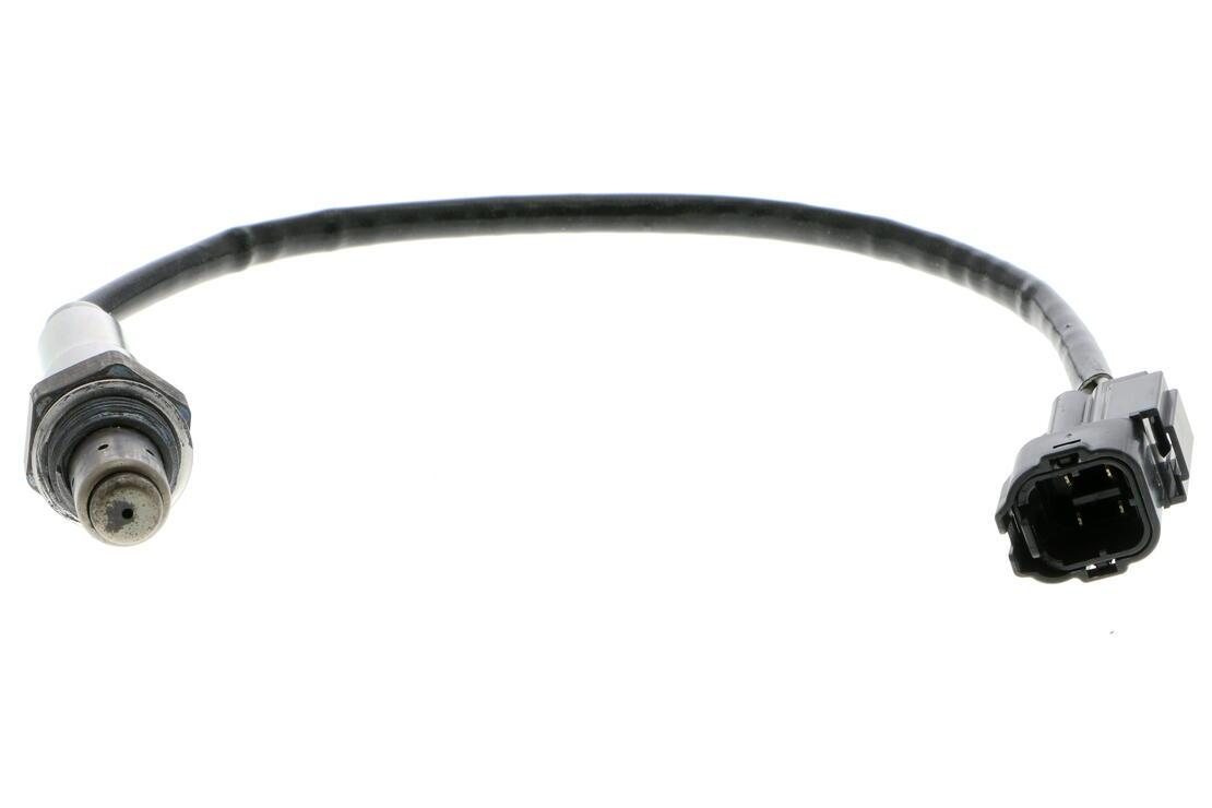 VEMO Lambda Sensor V64-76-0003 for Suzuki