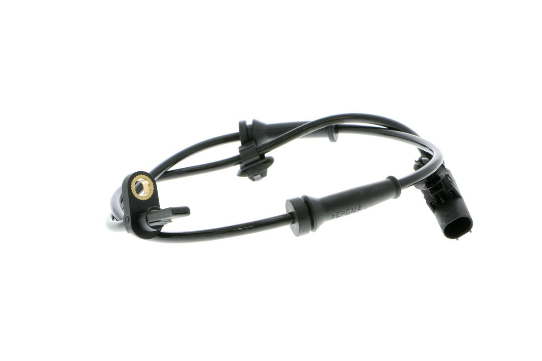 VEMO Sensor, wheel speed V70-72-0046 for Citroën, Peugeot