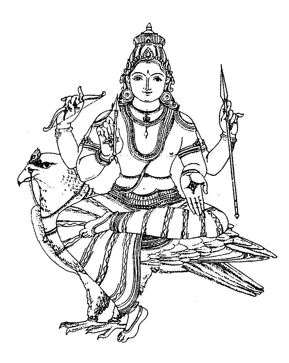 சனி கிரக பாதிப்பு... செய்ய வேண்டிய பரிகாரங்கள்! #Astrology