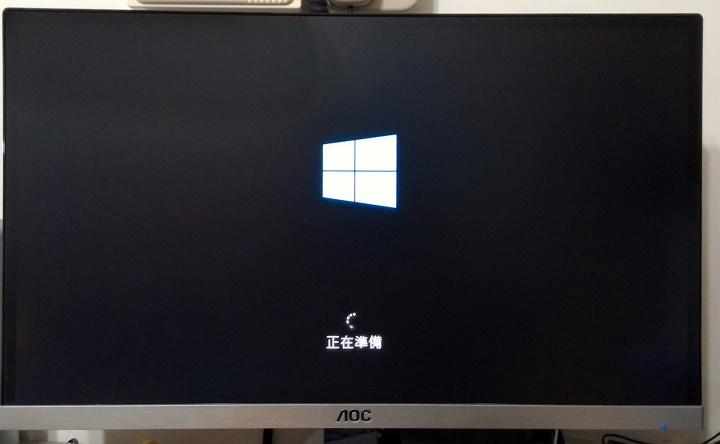 使用WinToUSB將Windows 10裝入USB裝置變成行動系統 wtu-28