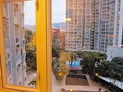 按揭熱線:談居屋按揭 - 香港文匯報