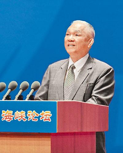 80歲基隆村長 獲讚「最好普通話」 - 香港文匯報