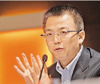 強世功:《公約》普選規定不適用香港 - 香港文匯報