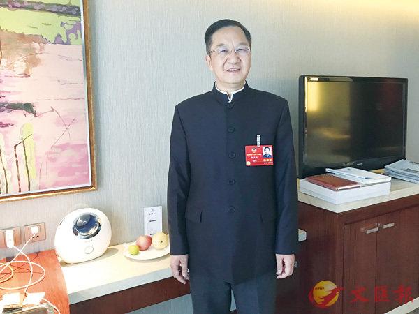 文化先行 讓中醫藥用起來活起來 - 香港文匯報