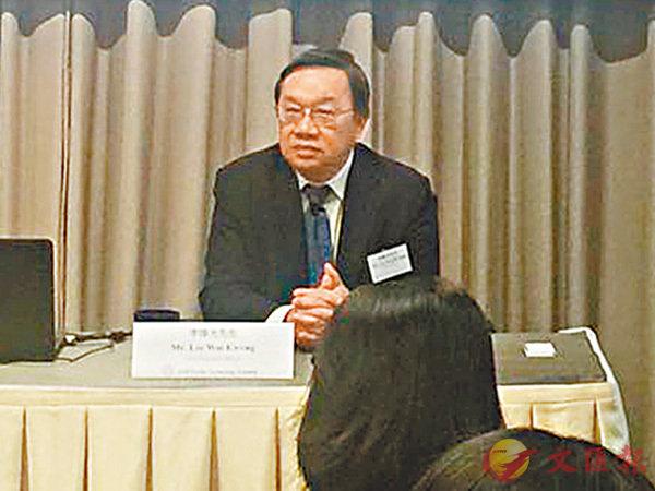 ASM:貿戰影響暫微乎其微 - 香港文匯報