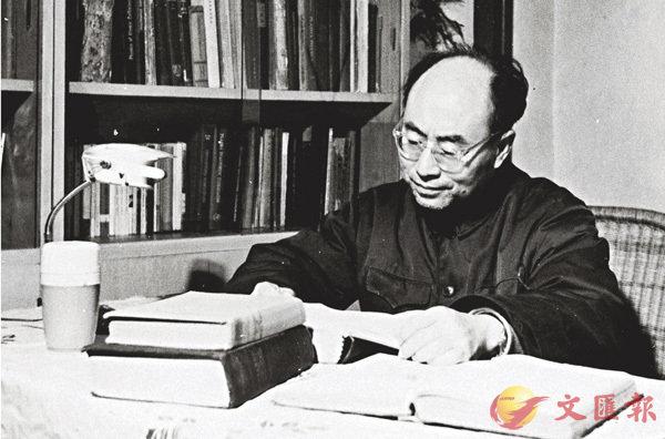 國產土專家 記憶力驚人 - 香港文匯報