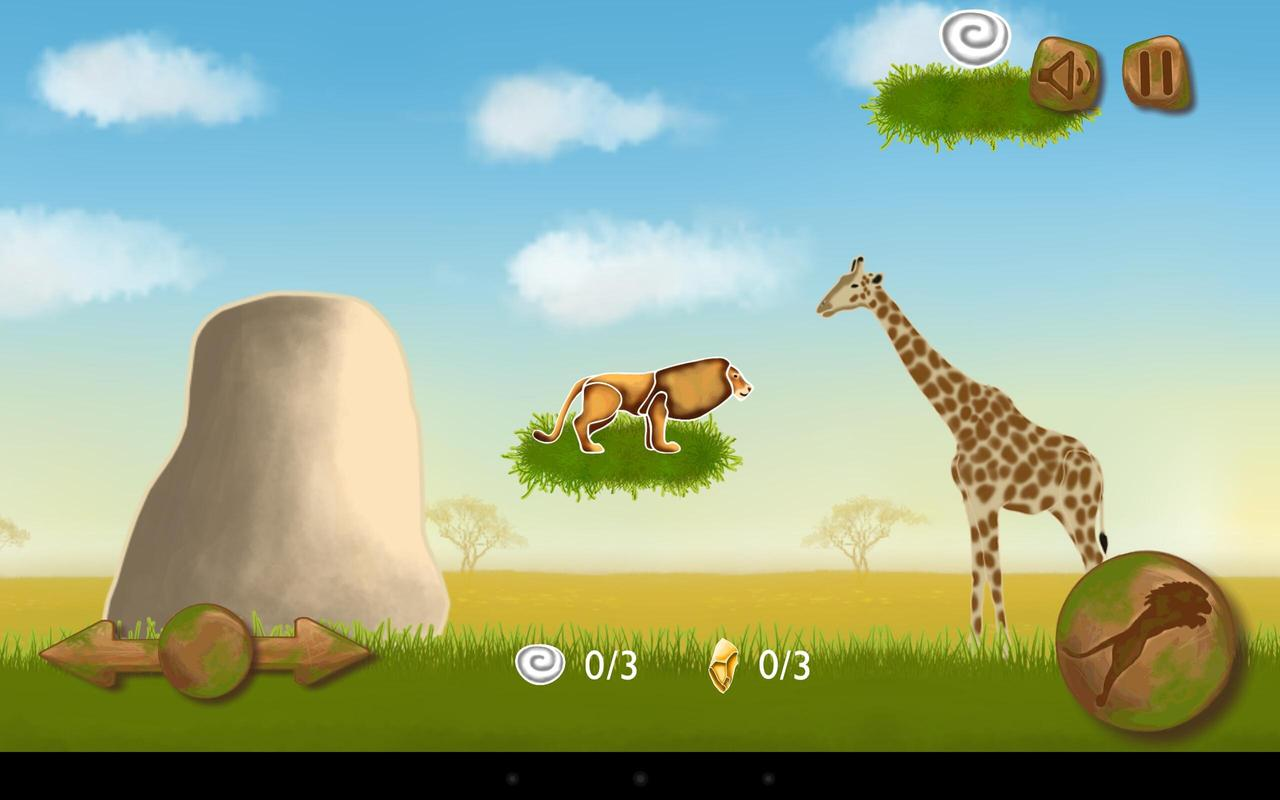Tf Cbt Triangle Of Life Apk Download