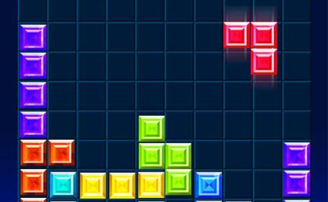 Block Puzzle 2016 Apk Download Free Casual Game For